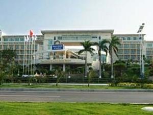 Days Hotel Suites Sanya Resort