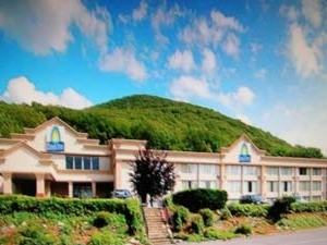 Days Inn Williamsport