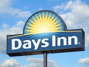 Days Inn High Prairie