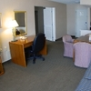 Days Inn Suites And Conference