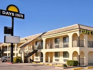 Days Inn Kingman
