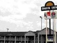 Days Inn Wagoner