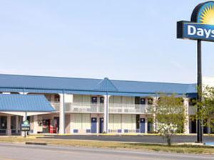 Days Inn of Donalsonville