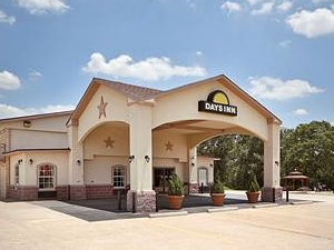 Centerville Days Inn