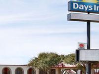 Days Inn Devils River Tx