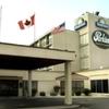 Days Inn St Catharines/Niagara