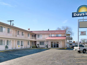 Days Inn Elko Nv