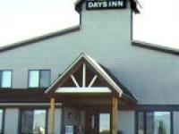 Helena Days Inn