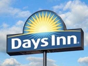 Days Inn Junction TX