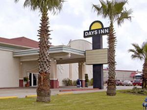Days Inn Clute