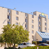 Days Inn Hotel on University