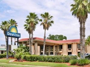 Days Inn Orlando Universal Maingate