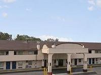 Days Inn Monroeville Pitt