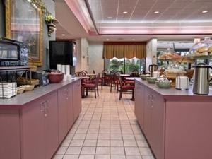 La Quinta Inn & Suites Richmond Chesterfield