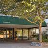 State College - Days Inn University Inn/Penn State