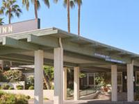 Days Inn Scottsdale Fashion Sq