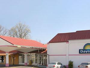 Searcy-Days Inn