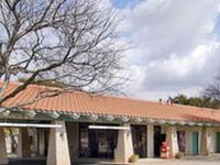 San Angelo-Days Inn
