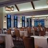 Stowe Mountain Lodge - Destination Hotels & Resorts