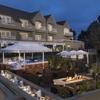 L'Auberge Del Mar - Destination Hotels & Resorts