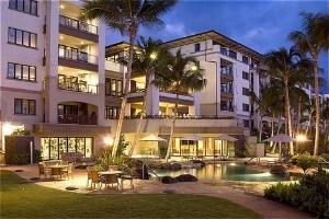 Wailea Beach Villas - Destination Resorts Hawaii