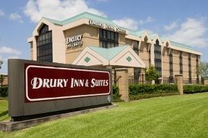 Drury Inn & Suites Houston Sugar Land