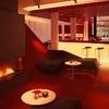 Hotel Q Berlin