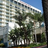DoubleTree by Hilton Los Angeles - Torrance