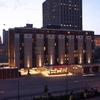 DoubleTree by Hilton Hotel Milwaukee Downtown