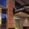 Dtree Suites Detroit Dwntwn