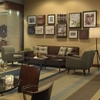 DoubleTree by Hilton Collinsville - St. Louis