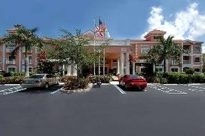 DoubleTree Suites by Hilton Naples