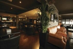 Village Liverpool - Hotel & Leisure Club