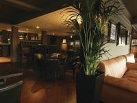 De Vere VILLAGE Hotel Leeds