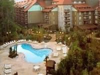 Villas At Disneys Wildernes Lg