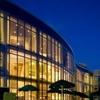 Oak Ridge Hotel and Conference Center