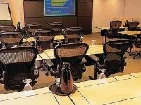Ibm Learning Center