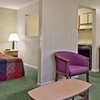 Extended Stay America Dayton - South