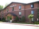 Studioplus Atlanta-kennesaw