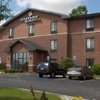 Extended Stay Deluxe Detroit W