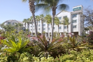 Extended Stay America Ft. Lauderdale Airport/Cruiseport