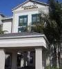 Extended Stay America Union City - Dyer Street