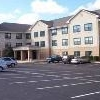 Extended Stay America Chicago - Lisle