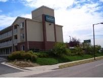 Crossland Denver - Thornton