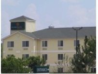 Extended Stay America Economy Austin - Round Rock - North