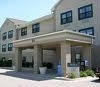Extended Stay America St. Louis - O' Fallon, IL