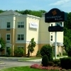 Extended Stay Deluxe Boston - Westborough