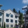 Extended Stay America Olympia - Tumwater