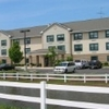 Extended Stay America Detroit - Canton