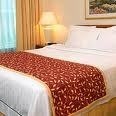 Extended Stay America Nashville - Brentwood
